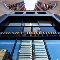 The Grant Building