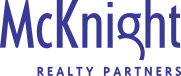 McKnight Realty Partners